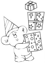 happy birthday paw patrol coloring page paw print coloring page how to print coloring pages hen with paw