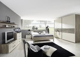 Schlafzimmer Calgary Schlafzimmer Rauch Jtleigh Com Hausgestaltung Ideen