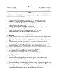 sle resume template nursing student resume templates business admin resume sle resume