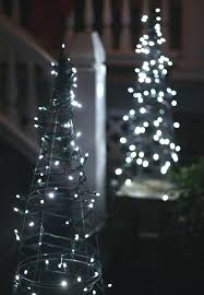 Outdoor Light Decorations Lovely Outdoor Yard Decoration Outdoor Light Decoration