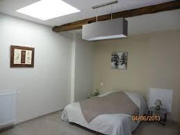 chambres d hotes 35 chambres d hôtes la peyrecout laparrouquial reserving com