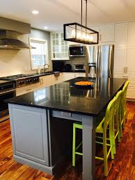 Kitchen Cabinet Refacing Ottawa Kitchen Cabinets Toledo Ohio Home Design