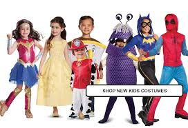 Halloween Costumes And Props Chicago Costume Open Year Round Serving Chicago Since 1978 With