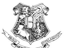 hogwarts crest pictures images u0026 photos photobucket