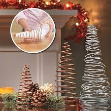 cheap christmas cant take ur of the beautiful handmade christmas decor wire