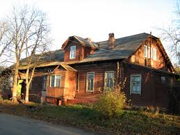 houses holiday ideas old wooden houses wood house home rustic