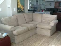 slipcover for sectional sofa chaise sectional slipcover impressive slipcover sectional sofa with