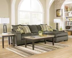 lovely dark green furniture room design living room with cool
