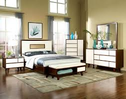 furniture company bedroom set french furniture company cottage