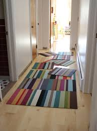 kitchen carpet tiles for kitchen floor excellent home design