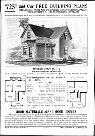 mail order catalogs home decor 1908 sears mail order house no 115 for 725 1913 home decor