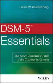 Dsm 5 Desk Reference Books Kinokuniya Diagnostic And Statistical Manual Of Mental
