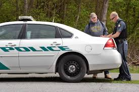 Rivers Edge Home Decor by Woman U0027s Body Found On Hudson River U0027s Edge In Cohoes Police Said