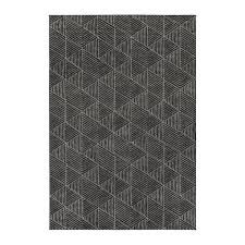 Area Rugs Richmond Bc Stenlille Rug Low Pile Ikea