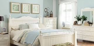 cottage bedrooms how to create the perfect cozy cottage bedroom in 6 simple steps
