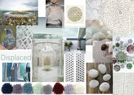 images about aw interior design trends on pinterest carpet carpets