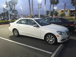 mercedes e350 lease deals how i managed to lease a 60k mercedes for 289 month leasehackr