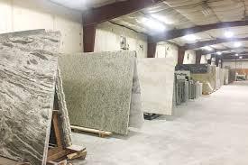 how to seal bluestone countertops custom granite stone quartz countertops knoxville east