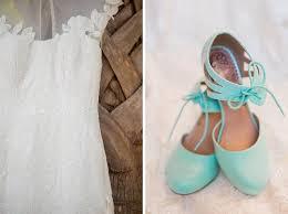 wedding shoes brisbane 214 best wonderful wedding shoes images on wedding