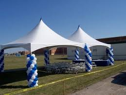 tent rentals ma all event tent rental western ma ct call today 413 230 0596