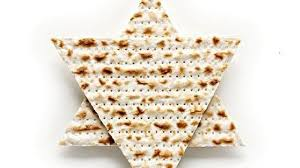 matzo unleavened bread why do we to eat matzah on pesach the chronicle