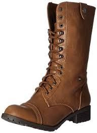 ugg renatta sale ugg australia womens renatta boot stout size 5 find out more