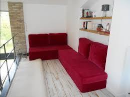 gros coussins de canapé gros coussin pour canapé 1972 coussin canape idées