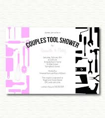 wedding registery ideas home depot wedding registry bridal shower best gift ideas on cards