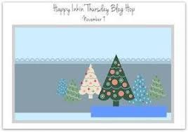 snowflake sentiments archives card iology by jari