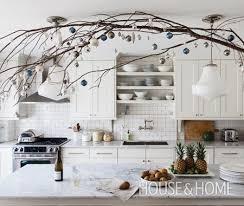 house home christmas decorating ideas home decor
