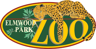 ropes course for families in montgomery county elmwood park zoo