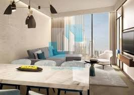 One Bedroom Apartment For Sale In Dubai Properties For Sale In Downtown Dubai 3428 Properties For Sale