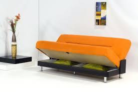 multi use furniture multi purpose furniture ideas image of multi use furniture for a