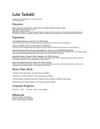 Blank Fill In Resume Templates Download How To Fill Out A Resume Haadyaooverbayresort Com