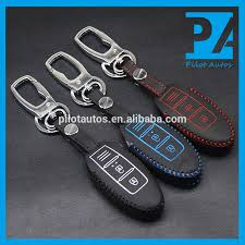 nissan 350z key battery key for nissan sunny key for nissan sunny suppliers and