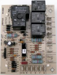 international comfort products fan control timer 1085928