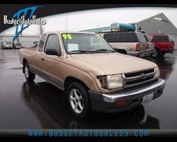 1998 toyota tacoma 2wd 1998 toyota tacoma sr5 2wd http localautos co for sale