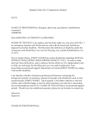 recommendation letter study abroad image collections letter