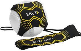 soccer training equipment u0027s sporting goods