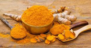 curcuma en cuisine how to use anti inflammatory turmeric for inflammation