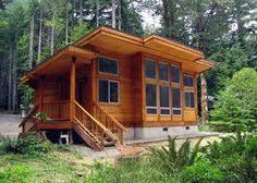 tiny cabins kits cheap cabin kits starting at 3860 cabin kits cabin and window