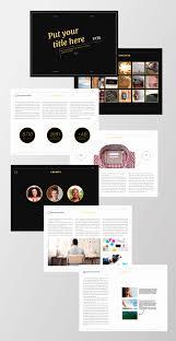 free illustrator brochure templates adobe illustrator brochure templates luxury 24 top brochure