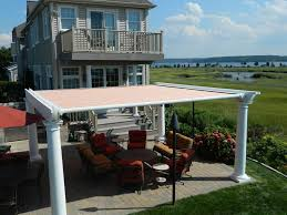 Awnings South Jersey Residential Awnings Bill U0027s Canvas Shop