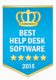 What Is The Difference Between Helpdesk And Service Desk What Is The Difference Between Help Desk And Ticket Management