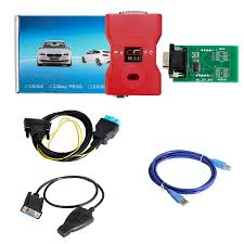 obd2 car key programming tool for bmw benz and other cars