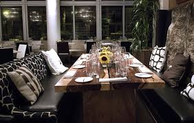 dining tables miami dining room discount furniture stores in