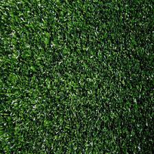 astro turf cmc construction services grassworks astroturf carpet drag 3 x50