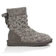 ugg boots sale in auburn a3dff44d320bd54a73916deddc29c549 jpg
