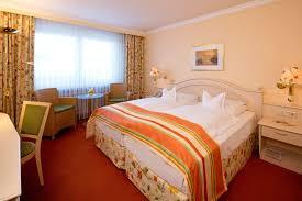 Harzburger Hof Bad Harzburg Hotel Bad Harzburg Braunschweiger Hof Romantik Hotel Harz