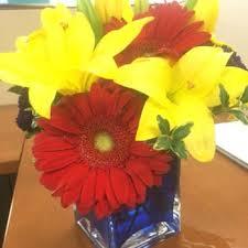 flower delivery dallas designs east florist 41 photos 14 reviews florists 2201